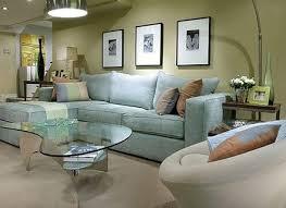 Small Family Room Ideas - Ideas for small family room