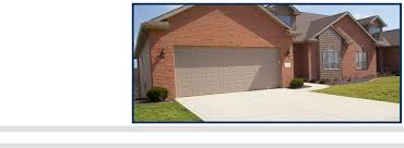 Overhead Garage Door Inc Garage Door Repair Angola In Bradley Overhead Door Inc