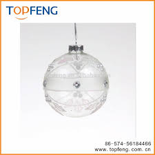 wholesale ornaments large ornaments