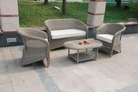 Weatherproof Patio Furniture Sets by Weatherproof Garden Furniture Sets Zandalus Net