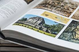 coffee table photo books nepal traveller nepal through coffee table books