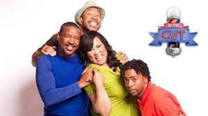 Seeking Season 3 Cast In The Cut Bounce Tv Show Renewed For Third Season Canceled Tv