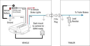 electric vehicle wiring diagram wiring diagram steamcard me