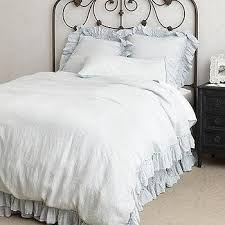 Urban Outfitters Ruffle Duvet Urbanoutfitters Com U0026gt Solid Edge Ruffle Duvet Cover