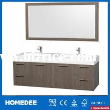 Bathroom Cabinets Sale by Bathroom Cabinets Bathroom Design Ideas 2017