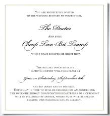 quotes for weddings cards wedding card quotes rrrtv me