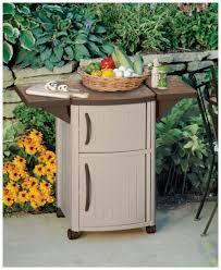 Diy Backyard Storage Bench by Best 20 Outdoor Storage Benches Ideas On Pinterest Pool Storage