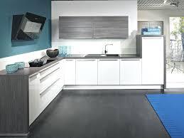 kitchen cabinet doors ikea kitchen cabinets white gloss kitchen ikea ikea akurum white