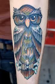 josina u0027s blog hottest tattoo designs for men