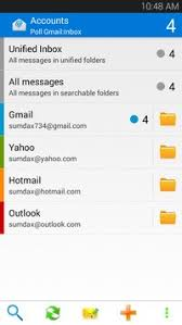email hotmail outlook app apk free communication app
