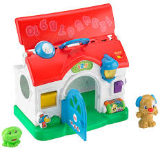 puppy thanksgiving fisher price laugh u0026 learn puppy u0027s activity home english edition
