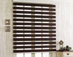 blinds abita shades solutions