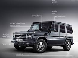 used mercedes g wagon mercedes benz g class 2013 pictures information u0026 specs