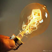 best a19 incandescent bulb vintage lamp edison bulbs fixture e27