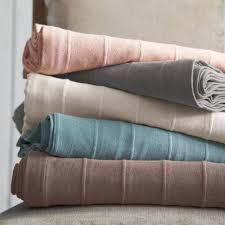 plaid canap plaids fausse fourrure pour canap couverture animaux plaid