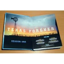 friday night lights complete series 173 best friday night lights images on pinterest friday eve