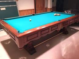 used pool tables for sale indianapolis steepleton pool tables indianapolis awesome billiards amp of pool