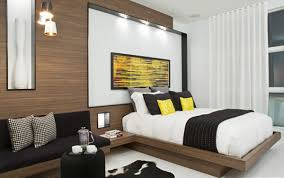 black white and yellow bedroom decorating ideas aecagra org