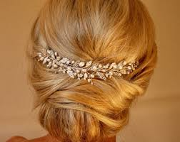 bridal hair accessories uk wedding hair jewellery etsy uk
