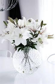 objet de decoration pour cuisine objet de decoration pour cuisine 6 astuces int233ressantes de