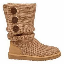 ugg cardy sale womens ugg boots cardy chestnut 5819 fancy