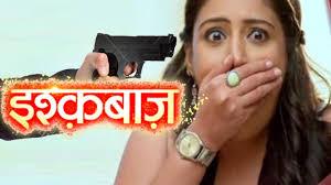 ishqbaaz 15th january 2018 shivaay save anika star plus