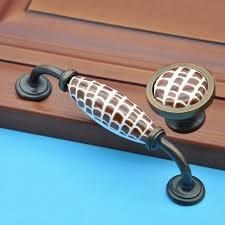Kitchen Cabinet Hardware Suppliers 28 Best Drawer Pulls Images On Pinterest Drawer Pulls Dresser