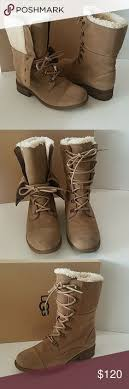 ugg womens cargo boots ugg mckay chocolate suede sheepskin ankle boots ankle boots