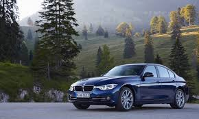 most popular bmw cars most popular luxury cars in america 2015 autonxt