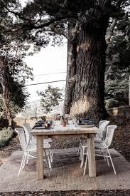 1410 best outdoor design ideas images on pinterest backyard