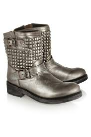 motorcycle ankle boots sale 24 best boots made for walking images on pinterest walking free
