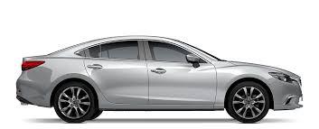 mazda cars australia mazda australia new cars offers dealerships zoom zoom