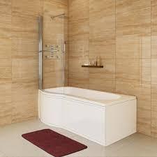 short bathroom cabinet promotion shop for promotional short benevola