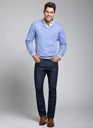 how to wear a light blue sweater 37 looks s fashion