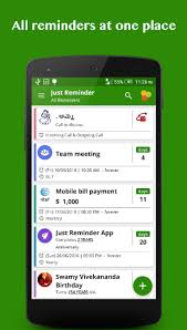 android reminders 15 best android reminder apps to do reminder vs bz reminder vs any
