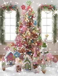 Animated Christmas Ornaments Gif by Christmas Gif Animations Christmas Gif Animations Pinterest
