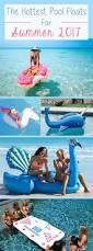 best 25 pool toys for adults ideas on pinterest giant