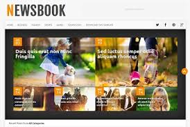 blogger templates free templates and themes for blogger blogs