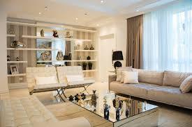 Tendine Per Finestre Piccole by Come Arredare Casa Con Le Tende Ad Ogni Ambiente La Sua