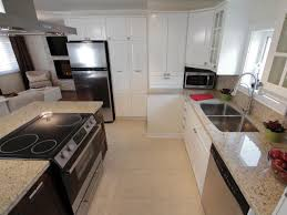Property Brothers Kitchen Designs Photos Property Brothers Hgtv