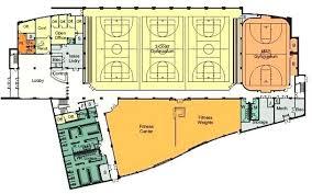 fitness center floor plan gym floor plan fitness center design layout floor plan 4