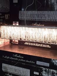 Costco Lighting Chandeliers Costco Miss 149 00 Light Up Your Pinterest Costco