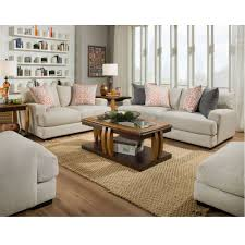 Home Interior Design Glasgow Franklin Furniture Quality Home Design Popular Wonderful And