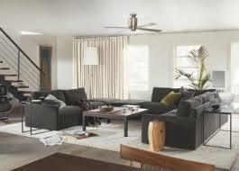 awesome living room set up hdj tjihome charming furniture