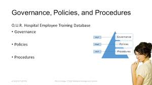 database management systems ppt download