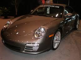 silver porsche file 2009 silver porsche 911 carrera 4s jpg wikimedia commons