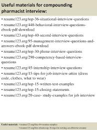 Sample Resume Pharmacy Technician by Pharmacy Technician Resume Tips Contegri Com