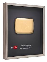 captainsparklez logo largest youtube channels receive gold play buttons business insider