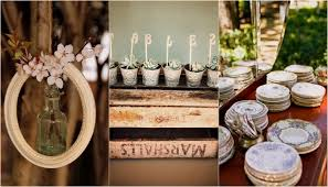 Glamorous Vintage Wedding Decorations Hire 55 With Additional
