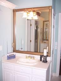 michigan glass depot mirrors